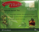 Natural Herbal Tea 30g