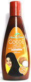 Nature Secrets CocoE Hair Oil