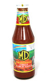 MD Chilli Garlic Sauce