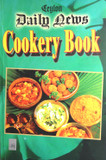 Cookery BooK Daily News