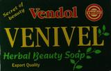 Vendol Venivel Soap