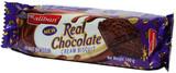 Maliban Real Chocolate Cream 100g