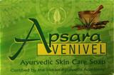 Apsara Venivel Soap