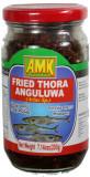 AMK Fried Thora Anguluwa 200g