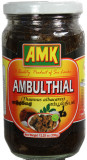 AMK Ambultiyal 350g