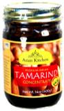 Asian Kitchen Tamarind Concenrate 400g