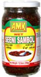 AMK Wet Seeni Sambol 350g