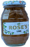 Rose's Lime Marmalade 454g