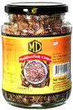 MD Maldive Fish 400g