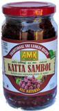 AMK Katta Sambol 350g