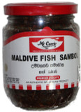 MC Currie Maldive Fish Sambol 200g