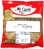Mc Currie Rasam Mix 100g