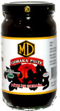 MD Goraka Paste 350g