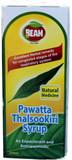 Pawatta Thalsiikiri Syrup 200ml