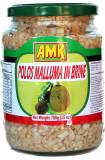 AMK Polos Malluma In Brine 700g