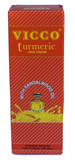 Vicco Turmeric Skin Cream 50g