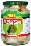 AMK Polos In Brine 650g