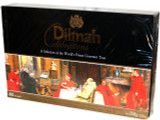 Dilmah Tea Celebrations  Gift Pack