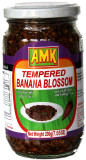 AMK Tempered Banana Blossom 200g
