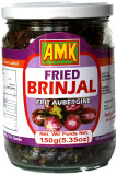 AMK Fried Brinjal 150g