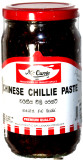 MC Cuirre Chinese Chilli Paste 300g