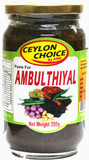 Ceylon Choice Ambultiyal mix 350g