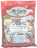 Mc Curry Maldive Fish 250g
