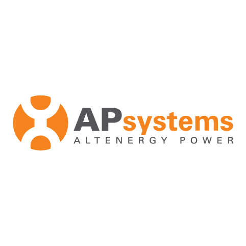 apsystems-logo-square.png