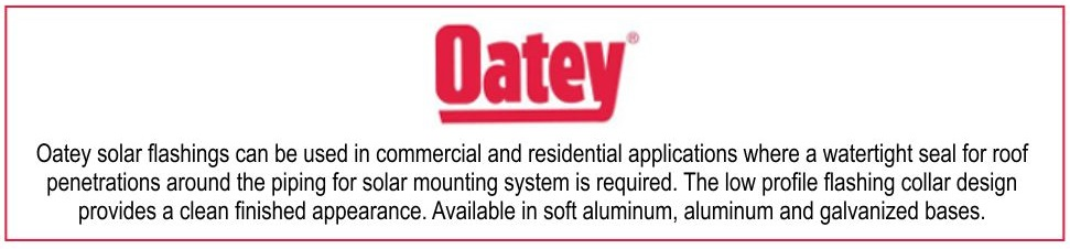 banner-ads-oatey-long.jpg