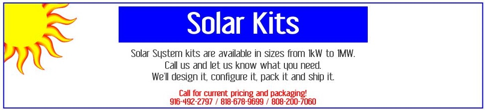 banner-ads-solar-kit-long.jpg