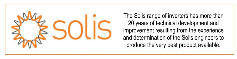 banner-ads-solis-long.jpg