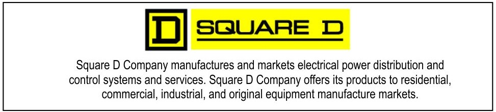 banner-ads-square-d-long.jpg