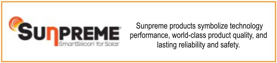 banner-ads-sunpreme-long.jpg