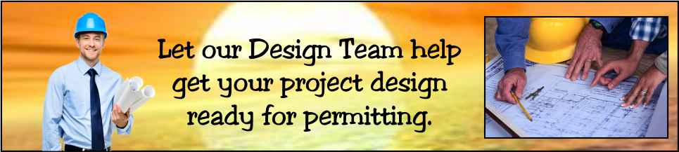design-team-banner-ad-long.jpg