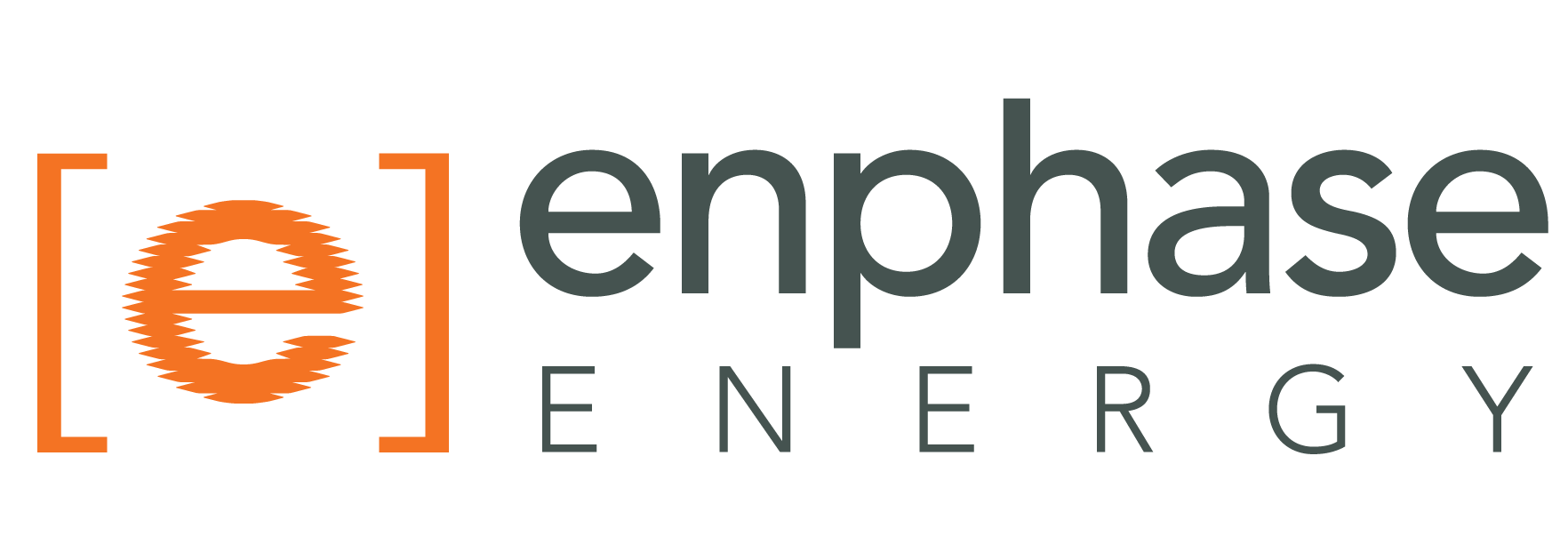 enphase-energy-logo-copy.png