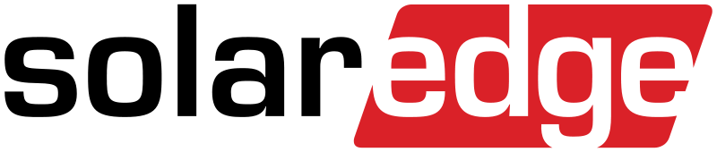solaredge-logog.png