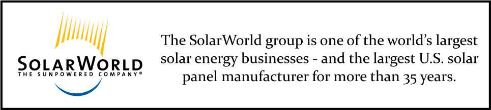 solarworld-banner-ad-long.jpg