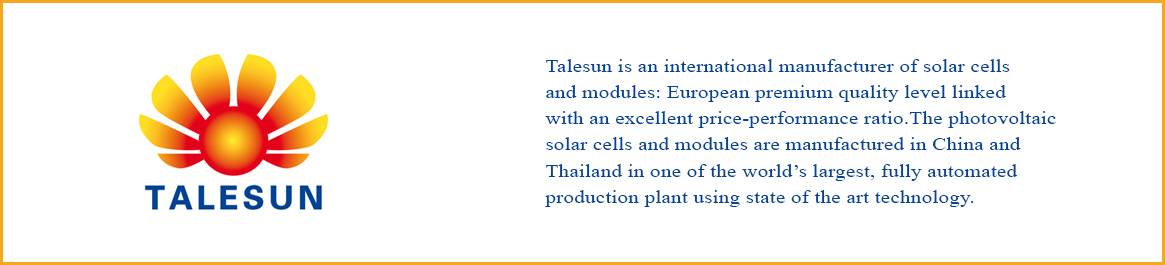 talesun-solar-description.jpg