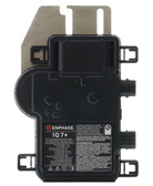 Enphase - IQ7 PLUS-72-2-US