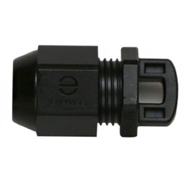 Enphase Q-TERM-10 Terminating Cap for Q Cable Ends