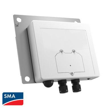 SMA Rooftop Communication Kit ROOFCOMMKIT-P2-US
