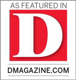d-magazine-logo.jpg