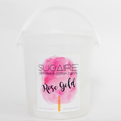 Our 32 oz bucket with handle of Sugaire Organic Cotton candy is perfect for sharing!  A tower of our Sugaire All-Natural Cotton Candy is PERFECT for party favors as your guests walk out!  Individually, these make the SWEETEST place settings too!   Organic Cane Sugar |  All-Natural Flavoring | Dye-Free | Natural, Plant-Based Colors | Vegan & Kosher | Gluten-Free  COTTON CANDY DALLAS, COTTON CANDY NEW YORK, COTTON CANDY NYC, COTTON CANDY LA, COTTON CANDY, LOS ANGELES, COTTON CANDY MAIMI, COTTON CANDY CHICAGO, COTTON CANDY DC, COTTON CANDY SEATTLE, COTTON CANDY HOUSTON, COTTON CANDY CHICAGO, COTTON CANDY AUSTIN, COTTON CANDY TULSA, COTTON CANDY BOSTON, COTTON CANDY ATLANTA, COTTON CANDY PORTLAND, COTTON CANDY JERSEY, COTTON CANDY SAN FRANCISCO, COTTON CANDY SAN DIEGO, COTTON CANDY SALT LAKE CITY, COTTON CANDY SAN ANTONIO
