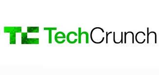 techcrunch2.jpg
