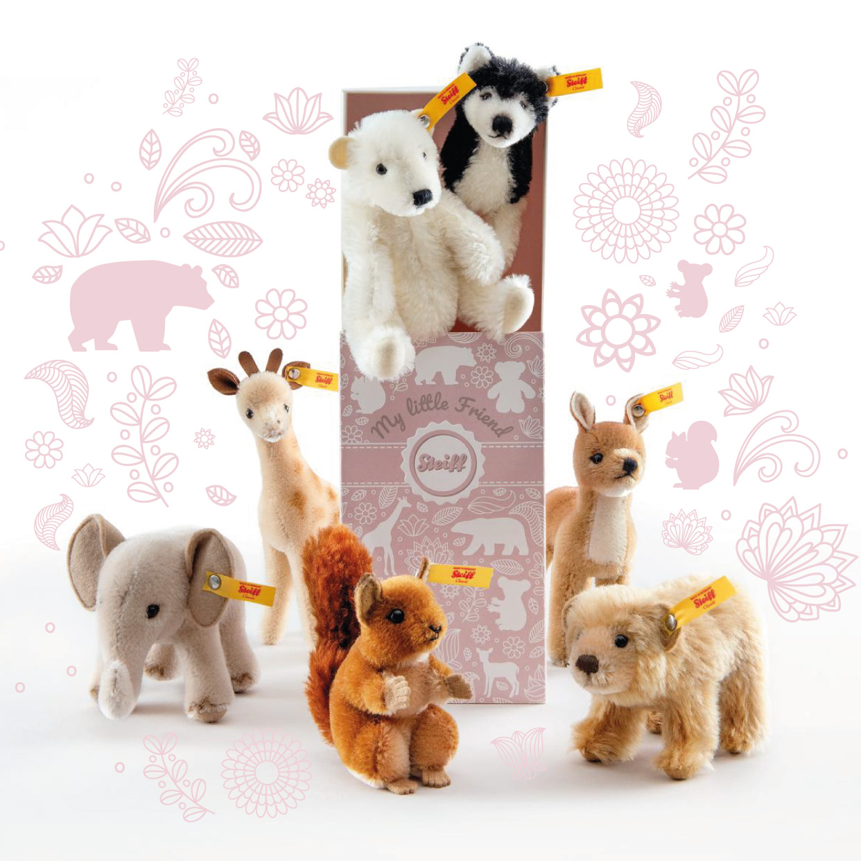 wildlife-gift-set