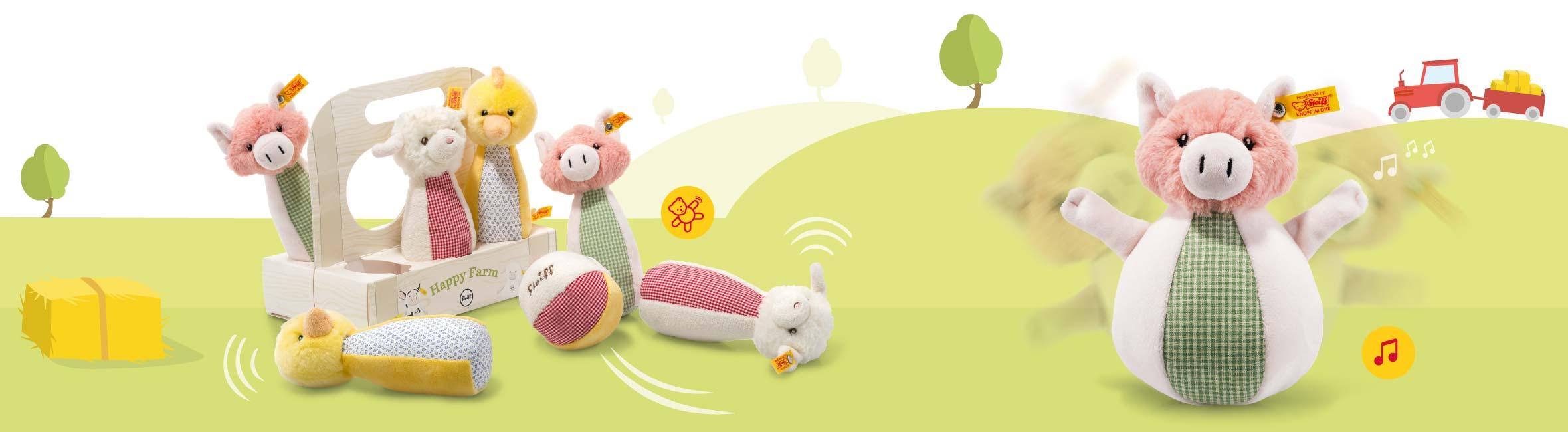 190801-teddybaerenkuscheltiere-happyfarm-2360x650px.jpg