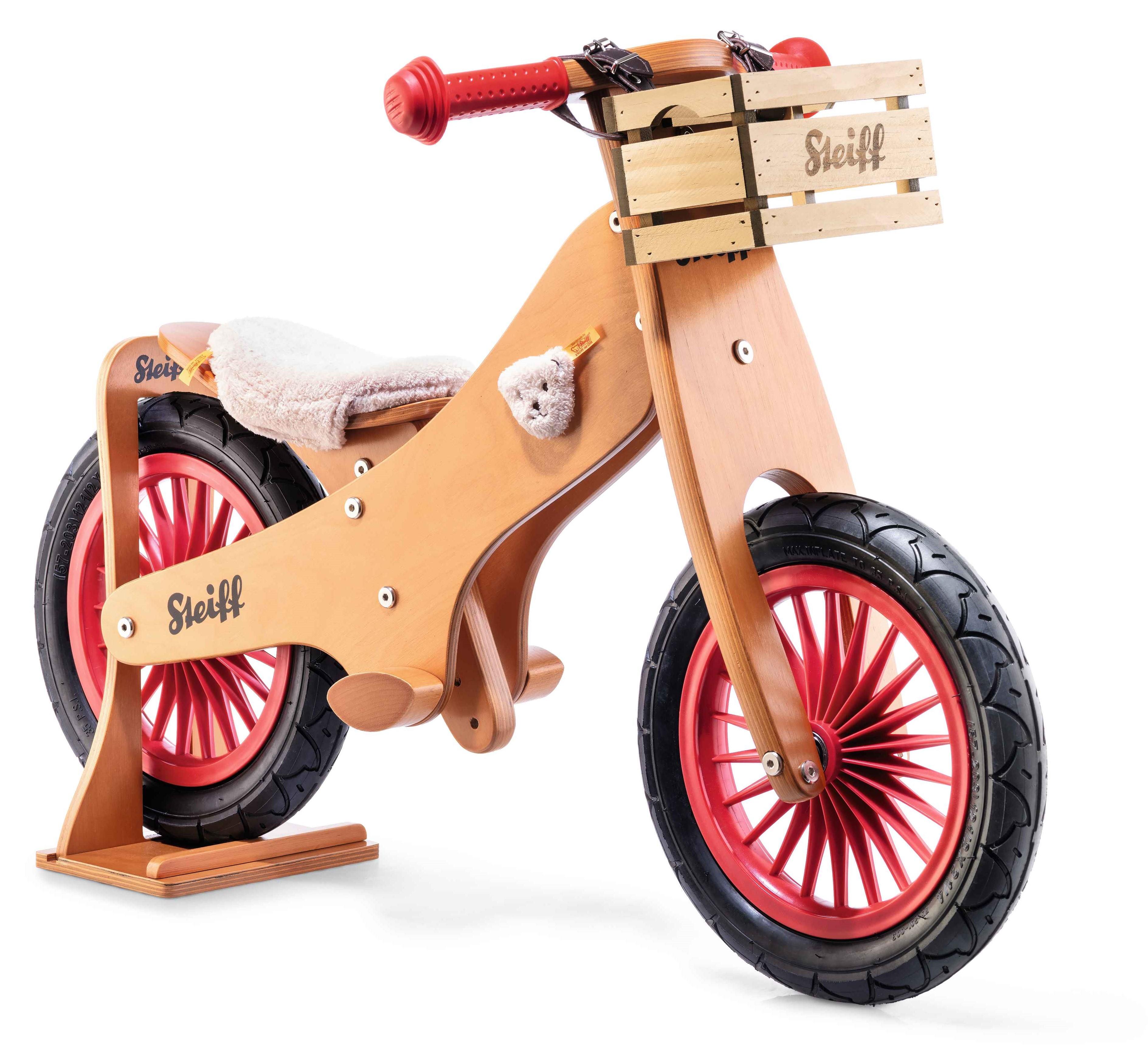 751004-balance-bike-with-stand-and-basket.jpg