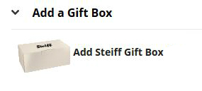add-gift-box.jpg