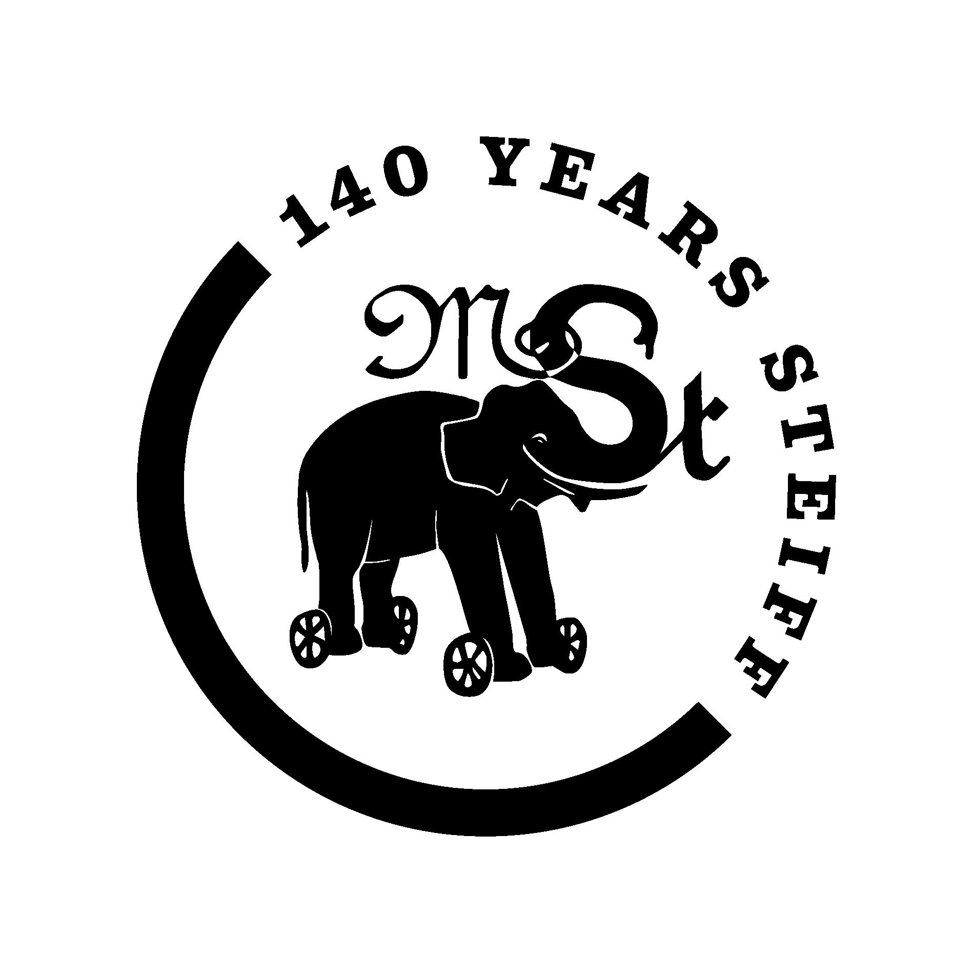 asset-1140-logo-circle.png