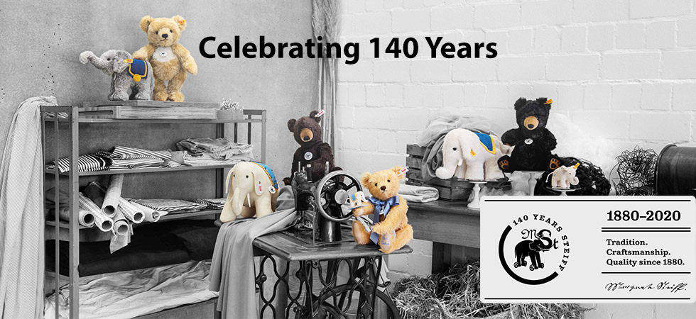 celebrating-140-years-banner-no-button.jpg